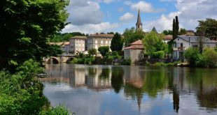 Charente France All You Need To Know!