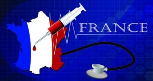 Medical Care in France for foreigners