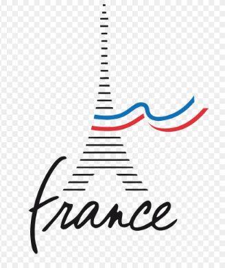 Sea France Holidays