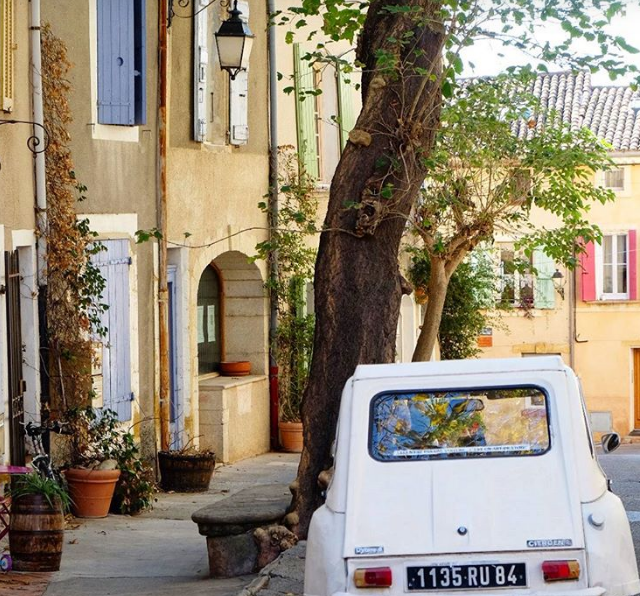 France Off The Beaten Path Tours