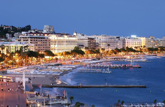 The South Of France Cities To Visit