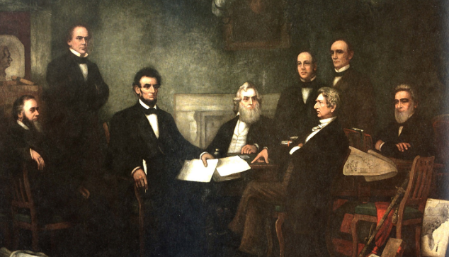 France and Britain Responded To The Emancipation Proclamation By …