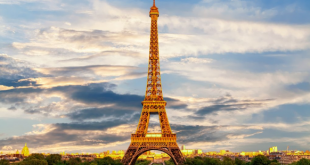 Best Free Things To Do In Paris France Today 2019