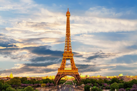 40+ Best Free Things To Do In Paris France Today 2019