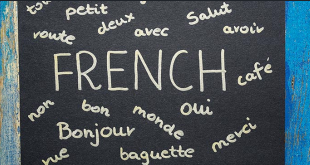 Brief History Of Origin And Evolution Of The French Language