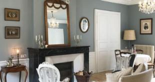 Escape To The Chateau De La Ruche DIY Series 2019
