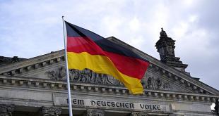 Best Cities & German Landmarks To Visit In Germany