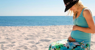 Is It Safe To Travel While 2 Months Pregnant