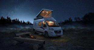 Camping Municipal Ile De Re Huttopia Eurocamp Interlude On Campsite Motorhome tent france