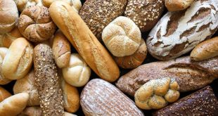 Types Of French Bread Vocabulary Traditional Brands Of Pastries Bread Shapes During What Meals Is French Bread Eaten
