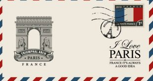 French letter writing PDF format class 9 template How to end a formal letter in French phrases & letters without using google translate