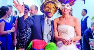 Dominican Republic WeddingsTraditions PopCulture + Marriagecustoms hora LocaDance Christmas Bride Dresses