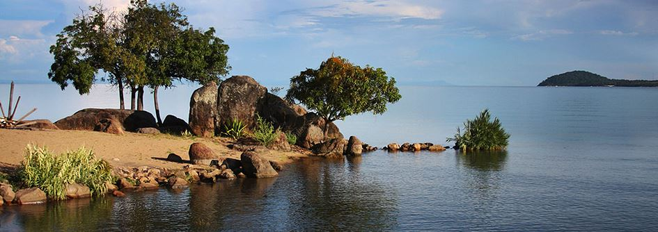 Did You Know Interesting Fun Facts About Malawi Lake Africa Culture Education Government Poverty Economy Tourism